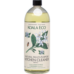 KOALA ECO Multi-Purpose Kitchen Cleaner 1L REFILL