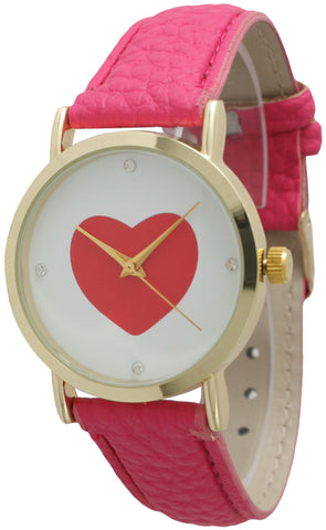 With Love Watch