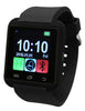 Smart Watch by ActiveTec