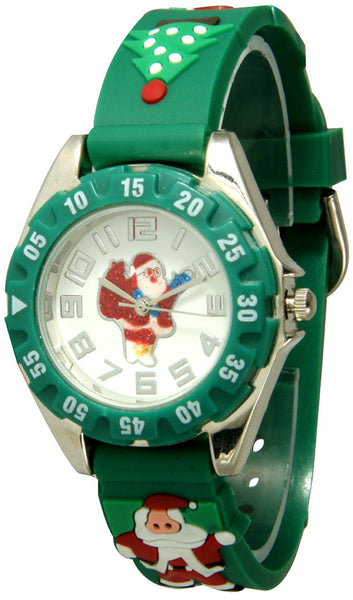 Holiday Kids Watches!