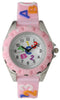Kids Watch - ABC Print