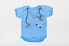 Super Cute Doctor Onesie!