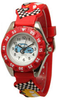 Kids Race Car Watch