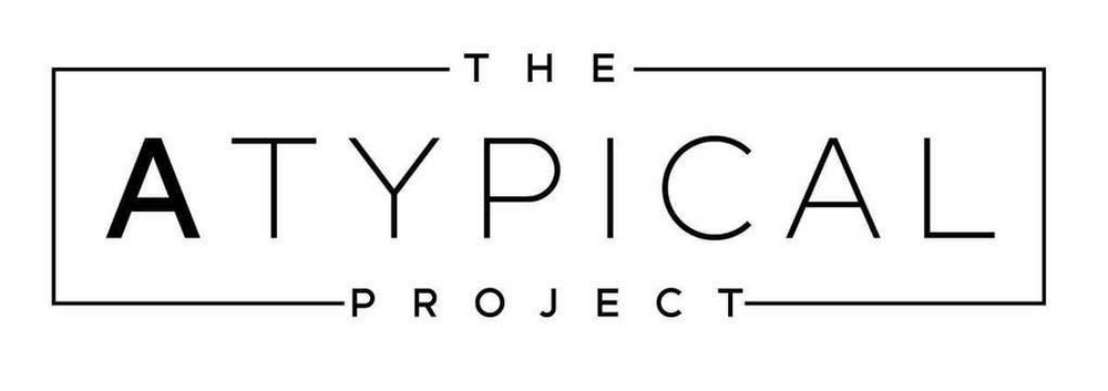 The Atypical Project Bolso
