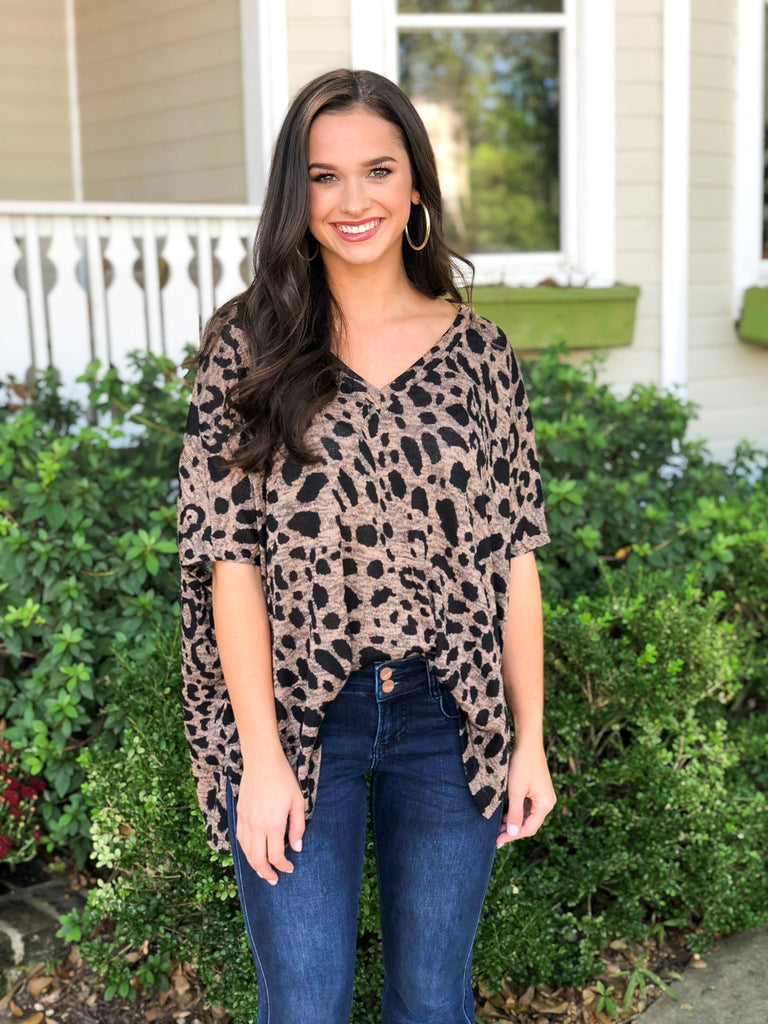 PLC Owen Top: Leopard