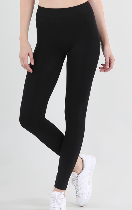 Nikibiki Leggings