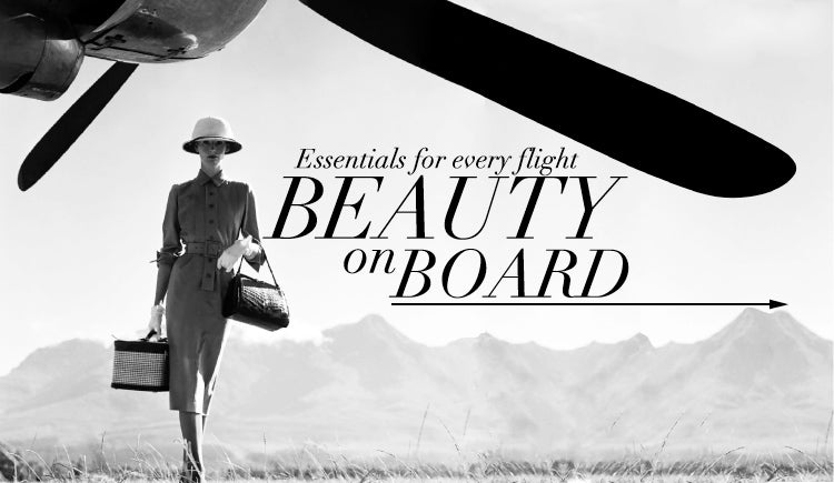 Beauty-on-Board_Home