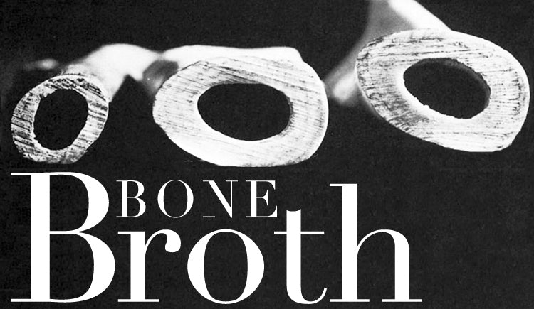 Bone_Broth_Drink
