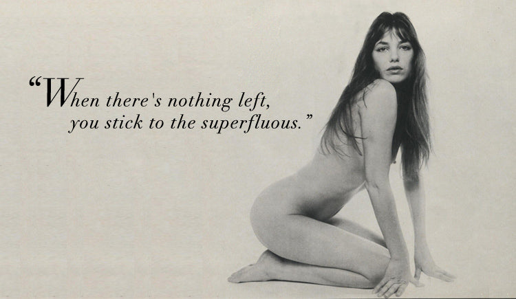 Jane_Birkin_Quote