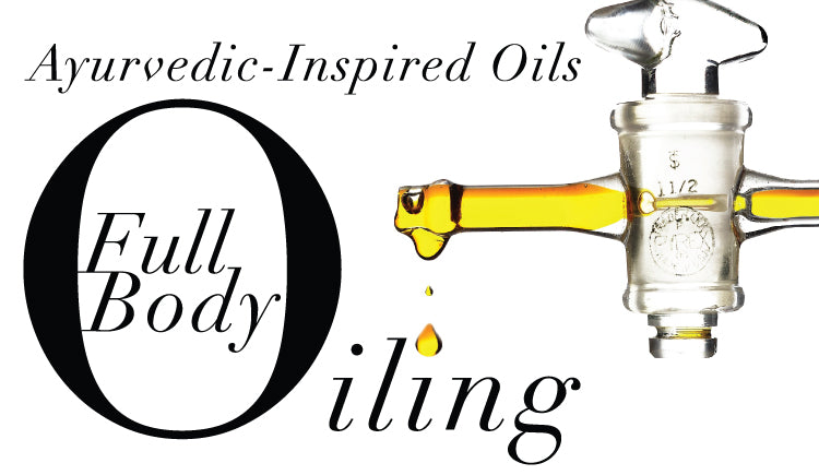 Oiling_2014_BLOG_1