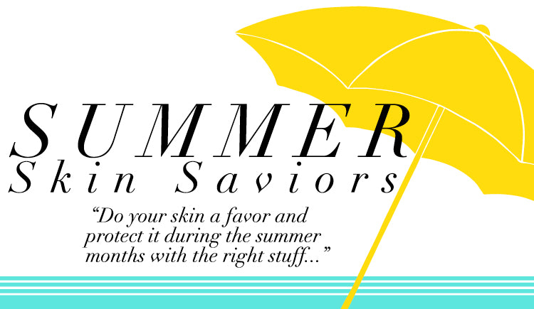 SummerSaviors_Blog_1