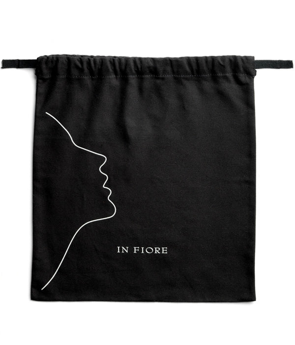 In Fiore Travel Pouch