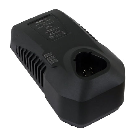 Mirka Replacement Li-Ion Intelligent Battery Charger, BCA108