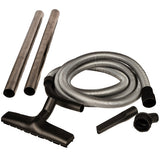 Mirka Clean-up Kit for Dust Extractors, MV-CLEANKIT