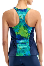 Load image into Gallery viewer, Trailblazer Tank - UR Sportswear