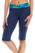 "Load image into Gallery viewer, Persevere Capri 15.5"" - UR Sportswear"