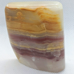Banded Onyx