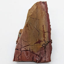 Load image into Gallery viewer, Dead Camel jasper