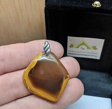 Load image into Gallery viewer, Australian Agate