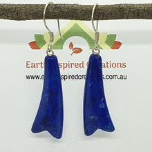 Load image into Gallery viewer, Lapis Lazuli Australia