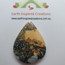 Load image into Gallery viewer, Maligano Jasper Cabochons