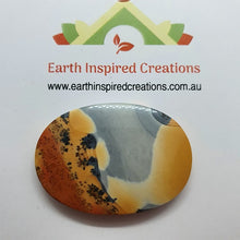 Load image into Gallery viewer, cabochons australia