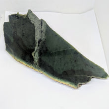 Load image into Gallery viewer, new zealand greenstone