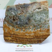Load image into Gallery viewer, ocean jasper Australia