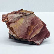 Load image into Gallery viewer, Red Falcon Jasper