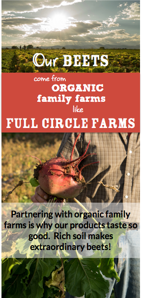 Beets_Full_Circle_Farms