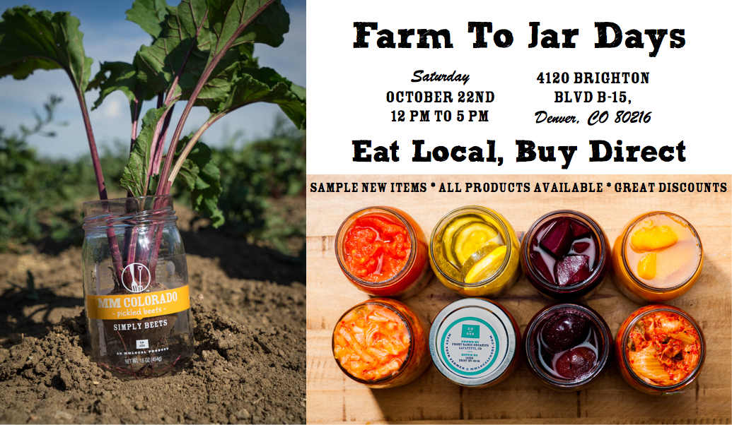 farm-to-jar-days-sm-announcement