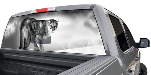 MOUNTAINLIONWINDOWGRAPHIC