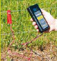 Patriot Electric Fence Testers and Fault Finders
