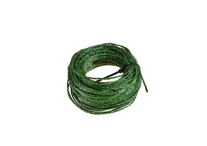 Extra 100' Wire for Pet and Garden Electric Fence Kit