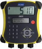 Tru-Test EziWeigh 7i Scale, MP600 Load Bar System | Free Shipping - Speedritechargers.com