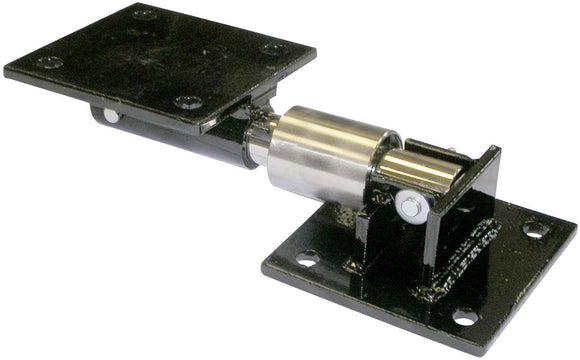 Tru-Test XHD2 Load Cells and Bracket Set | Free Shipping - Speedritechargers.com