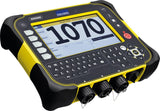 Tru-Test ID5000 Livestock Scale Indicator | Free Shipping - Speedritechargers.com