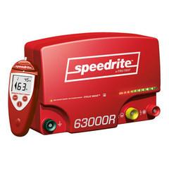 SPEEDRITE 63000RS | 63 JOULE | FREE U.S.A. SHIPPING, COMES WITH FREE REMOTE CONTROL / FAULT FINDER - Speedritechargers.com