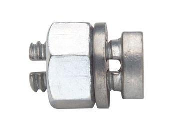 Split Bolt Wire Connectors - Speedritechargers.com