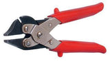 Power Fence Pliers - Speedritechargers.com
