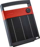Speedrite S1000 Solar Powered Fence Charger