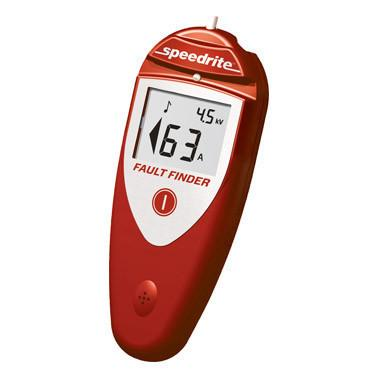 Speedrite Fault Finder ST100 | Free USA Shipping - Speedritechargers.com