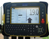 Tru-Test XR5000 Livestock Scale Indicator | Free Shipping - Speedritechargers.com
