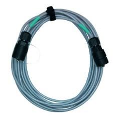Get Quote! Custom Made Extension Cables for Tru-Test Cattle Scale Load Bars - Speedritechargers.com