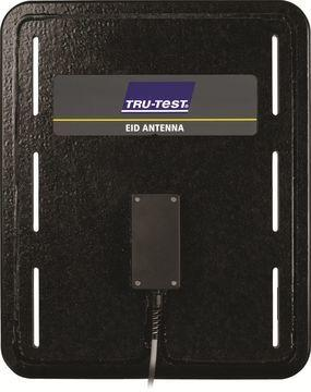 Tru-Test XRP2 Small  Antenna | Free Shipping - Speedritechargers.com