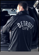 Load image into Gallery viewer, DETROIT LIFE SPORT JACKET