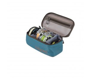 Fishpond Ripple Reel Case - Medium