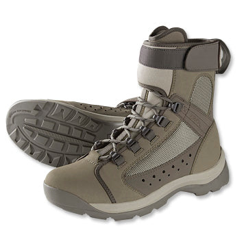 Orvis Andros Flats Hiker Boots
