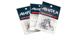 Ahrex NS110 Streamer S/E Fly Hooks