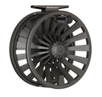 Redington Behemoth Fly Reels